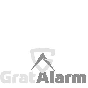 GratAlarm™