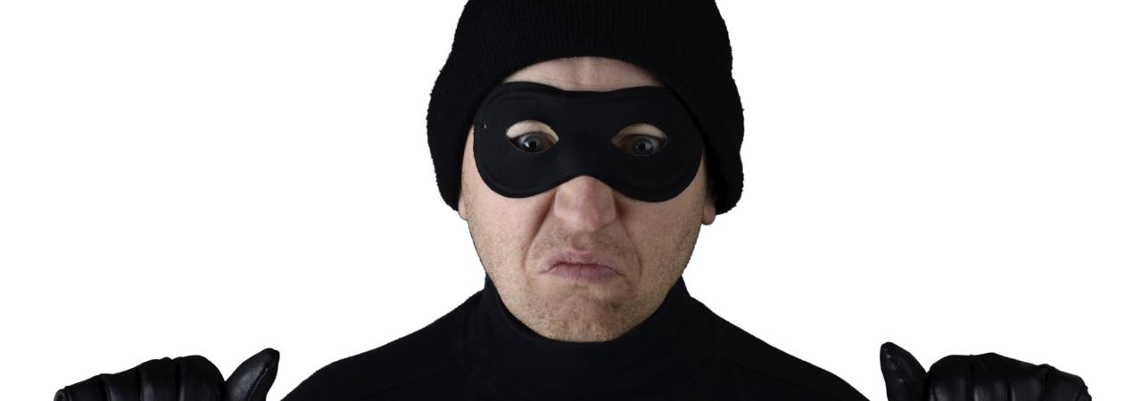 Confronto prodotti sulla sicurezza per la tua casa